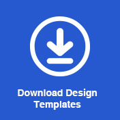 DownloadTemplate