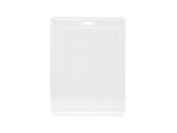 Universal Blister box for iPad