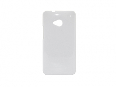 3D HTC One M7 Cover