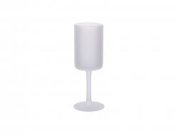 275ml Red Wine Glass Goblet