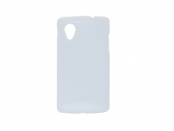 Google Nexus 5 3D Cover