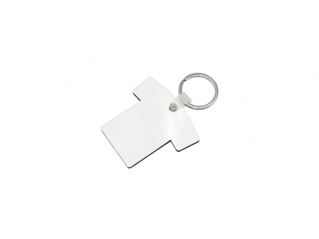 HB Key Ring(Clothes)