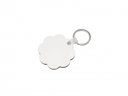 HB Key Ring(Sunflower)