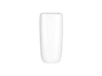 80oz / 2400ml Sublimation Ceramic Vase