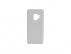 3D Cover for Samsung S9 (Glossy)