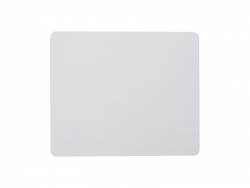 220*180*5mm Mouse Pad (Square)