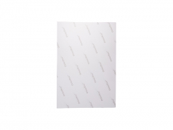 Sublimation Paper A3(100Sheets/pack)