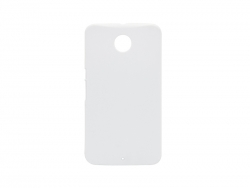 Google Nexus6 3D Cover