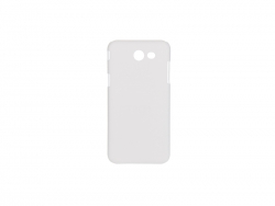 3D Samsung J3 2017 Cover(Frosted)