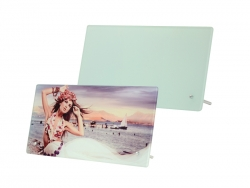 Sublimation Glass Frame 07