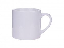 6oz White Photo Mug