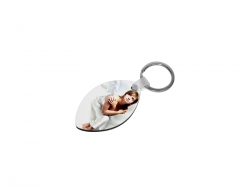 HB Key Ring(Football)