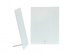 Tempered Glass Frame 05