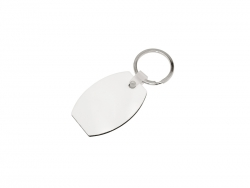 HB Key Ring(Barrel)