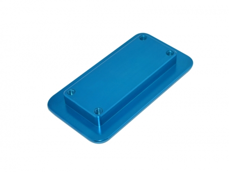3D Samsung N7100 Cover Tool