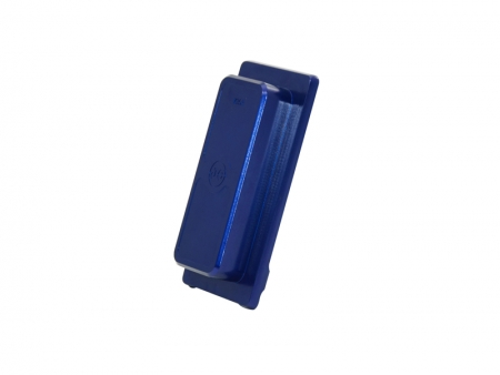 3D Sony Xperia SP M35h Cover Tool