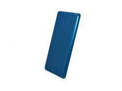 3D Xiaomi Redmi Note Cover Tool