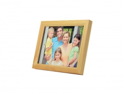"6""*8""Functional Photo Frame"