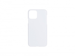 "3D iPhone 11 Pro Cover (Glossy, 5.8"")"