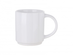 8oz Stackable Mug