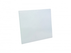 Glass Table Mat(23*23cm)