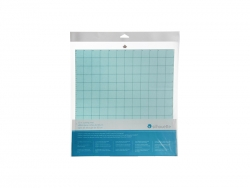 "12.75""x13.5"" Cutting Mat for SILHOUETTE-CAMEO (1/PK)"