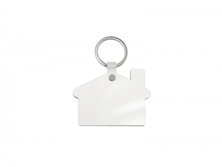HB Key Ring(House)