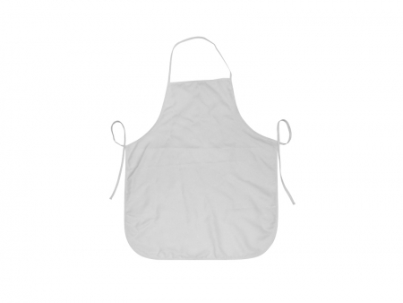 Adult Sublimation Apron