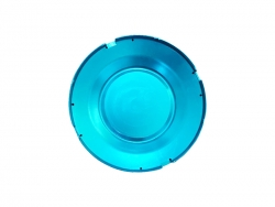 10 in. Plastic Plate Heating Tool