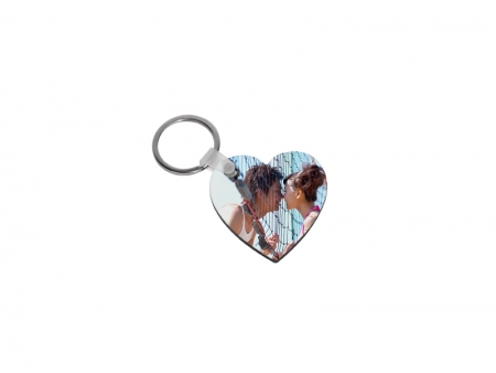 HB Key Ring(Heart)