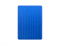 3D iPad Air 2 Cover Tool (heating)